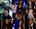 CSI:NY - csi-ny fan art