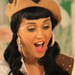 California Girls  - katy-perry icon
