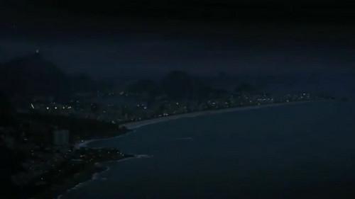 Capturas Clips Breaking Dawn (Amanecer)
