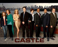 Castle!♥ - bones-and-castle wallpaper