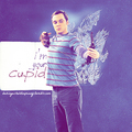 Cupid - sheldon-cooper photo