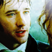 Darcy  - mr-darcy icon