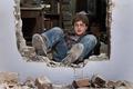 Deathly Hallows Part 1 Movie Still - harry-potter photo