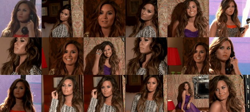 Demi Lovato BG - stuff-i-like-%E2%99%A5%E2%99%A1 Photo