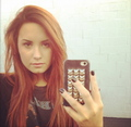 Demi Lovato - stuff-i-like-%E2%99%A5%E2%99%A1 photo