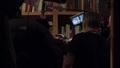 Detrás de Cámaras de Breaking Dawn (Amanecer) - twilight-series photo