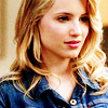(M) WESLEY ♣ the one that got away. Dianna-3-dianna-agron-26754320-100-100