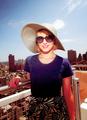 Dianna Agron <3 - dianna-agron photo
