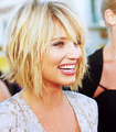 Dianna Agron &lt;3 - dianna-agron photo