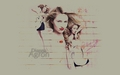 DiannaA! - dianna-agron wallpaper