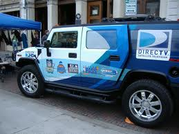 Direct Tvmobile