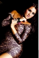 Dulce Maria Photo