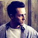 Edward Norton - edward-norton icon
