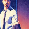 Edward Norton photo entitled Edward Norton