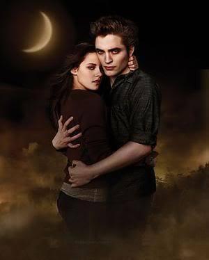 Edward and Bella_New_moon
