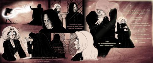 Emily+Severus-Always...