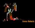 EmmaR! - emma-roberts wallpaper
