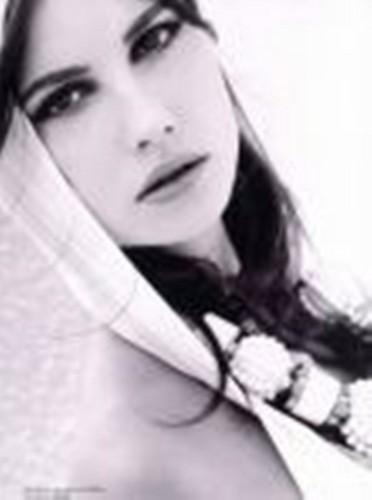 Ester Satorova today celebrates 19th birthday !