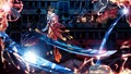 Euterpe - guilty-crown wallpaper