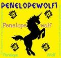 FOR PENELOPEWOLF