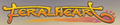 Feral Heart Plus Logo/Banner - feral-heart-mmorpg photo