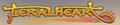 Feral Heart Plus Logo/Banner