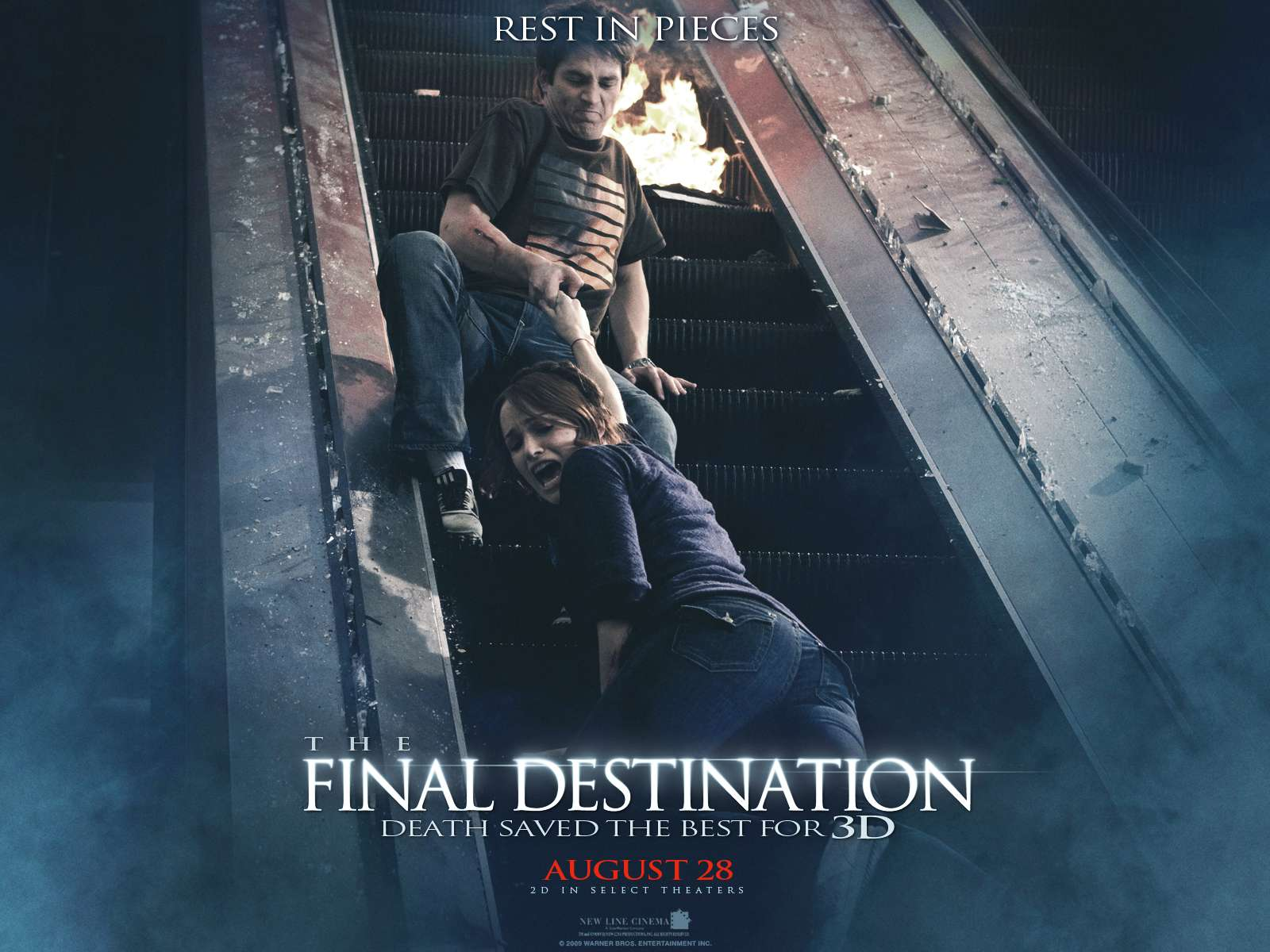 plane full movie free with Final Destination 4 Wallpaper on Cartoon Characters Names Make You Go Why in addition Final Destination 4 Wallpaper together with 517788 moreover 2133588143570467903 together with Female Flight Attendants Having Fun.
