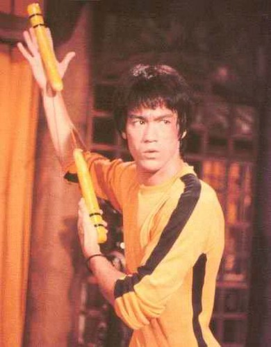 Game-of-Death-bruce-lee-26724967-390-500