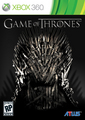 Game of Thrones action-RPG - game-of-thrones photo