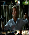 Hawaii Five-0 2x07 - 'Kapa'au' (Sacred Bones) Fan Art - Evil Spirits... - hawaii-five-0-2010 fan art