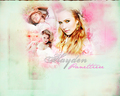 HaydenP! - hayden-panettiere wallpaper