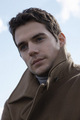 Henry Cavill - henry-cavill photo