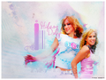hilary-duff - HilaryD! wallpaper