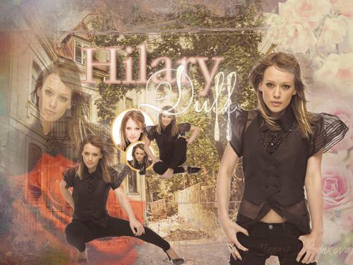 HilaryD!
