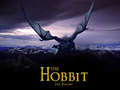 Hobbit Poster - the-hobbit-an-unexpected-journey photo