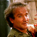 Hook - robin-williams icon