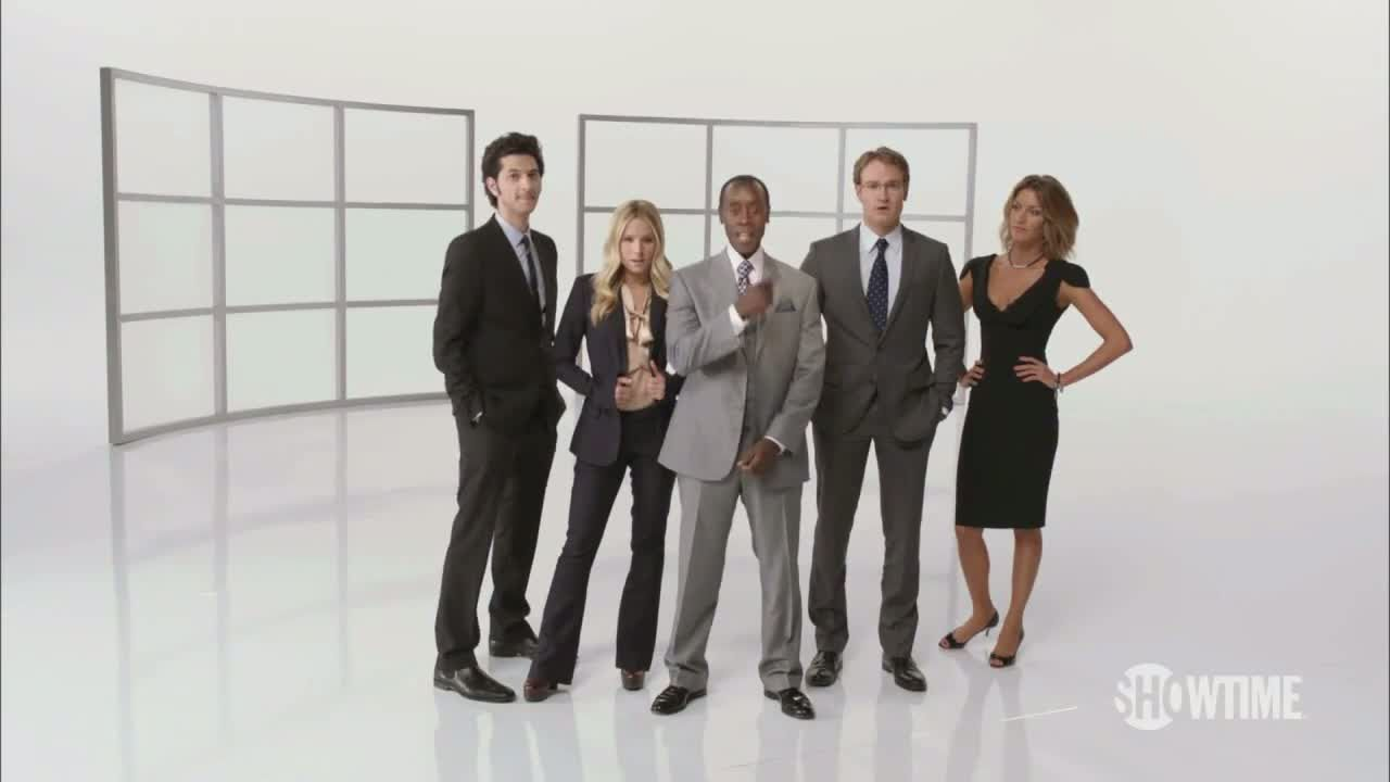 house of lies (tv show) images house of lies pilot hd wallpaper