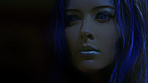 Illyria wallpaper probably with a portrait entitled ILLYRIA♥