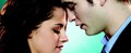 Imágenes y Posters Promocionales de Breaking Dawn (Amanecer) - twilight-series photo
