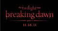 Imágenes y Posters Promocionales de Breaking Dawn (Amanecer) - twilight-series photo
