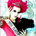 Jeffree ♥