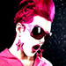 Jeffree ♥ - jeffree-star icon