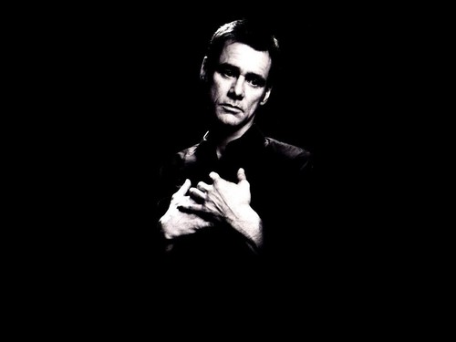 Jim Carrey images Jim Carrey HD wallpaper and background photos