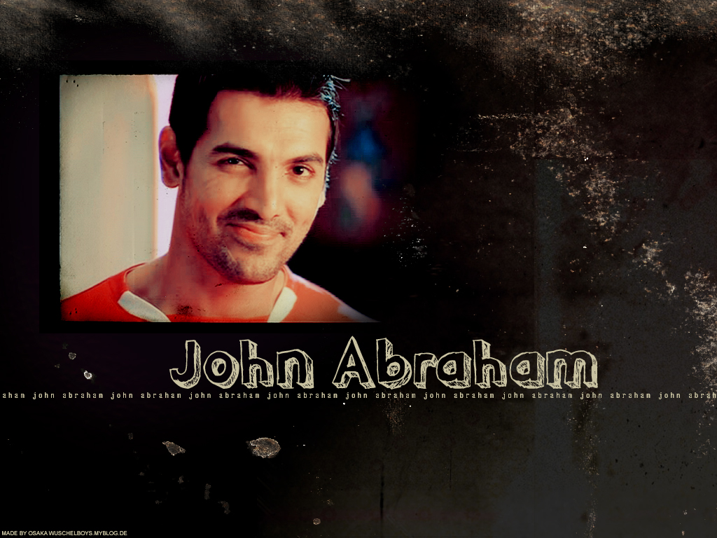 John Abraham Images John Abraham Hd Wallpaper And