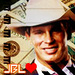 John Bradshaw Layfield - wwe-wallpaper icon