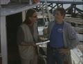 Акулы 3: Мегалодон - скачать бесплатно.