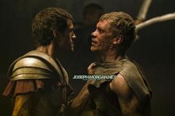Joseph movie still 1