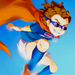 Kidou Yuuto icon
