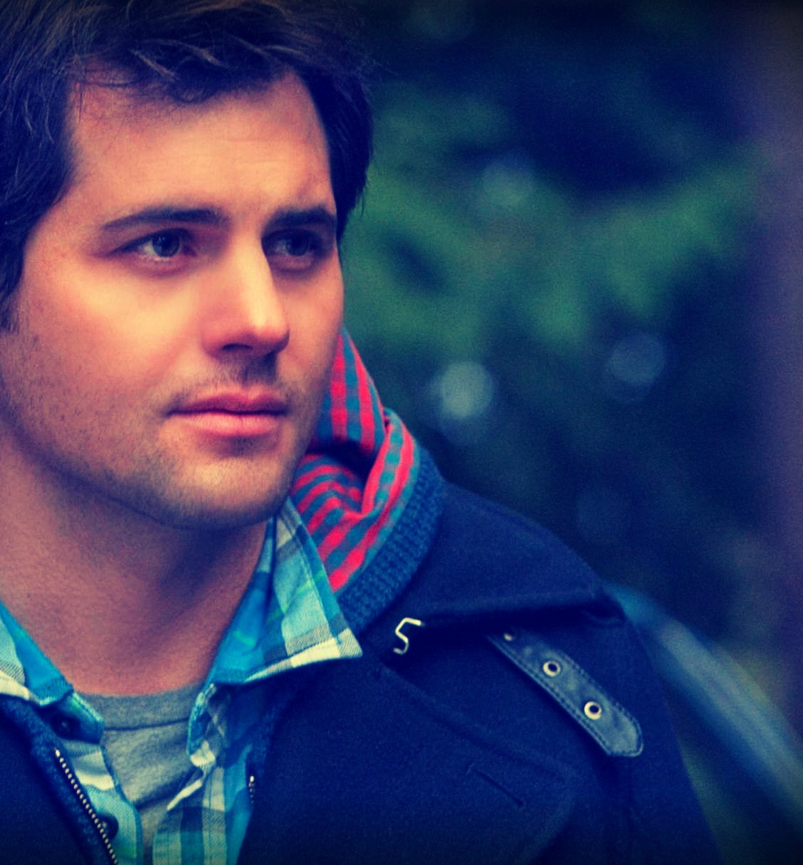 kristoffer polaha biography