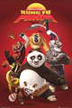 Kung Fu Panda - kung-fu-panda photo